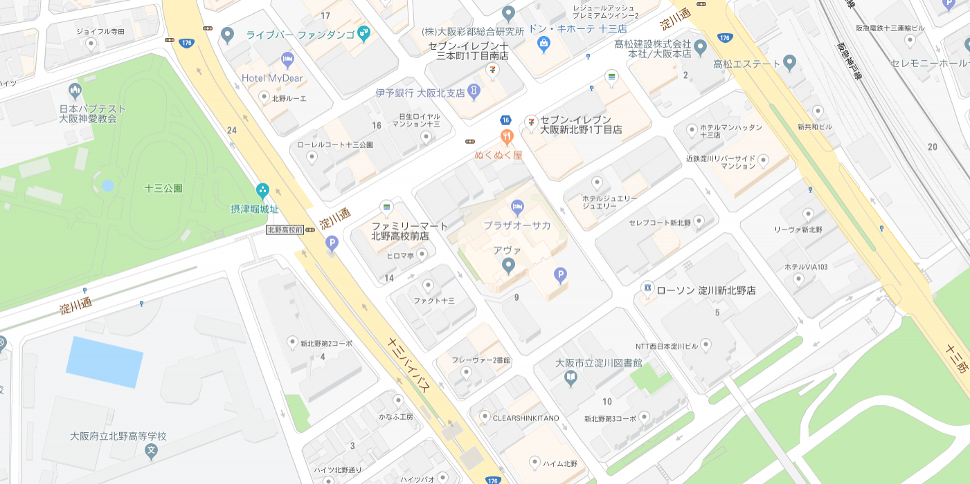 スクリーンショット 2018-08-08 9.58.42